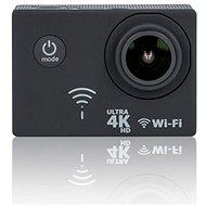Forever SC-400 Plus - Digitální kamera