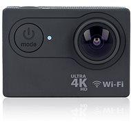 Forever SC-410  - Digitální kamera