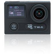 Forever SC-420 - Digitální kamera