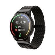 Forever ForeVive 2 SB-330 černé - Chytré hodinky