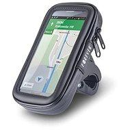 Forever BH-100XL - Držák na mobilní telefon