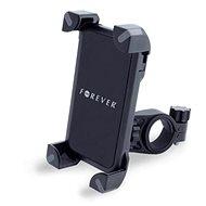 Forever BH-110 - Držák na mobilní telefon