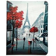 """Forever Fashion Paris univerzální 7-8"""""""