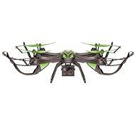 Forever VORTEX DR-300 - Dron