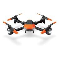 Forever Flex - Dron