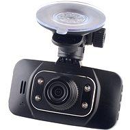 Forever VR-300 - Záznamová kamera do auta