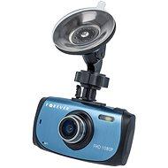 Forever VR-320  - Kamera do auta