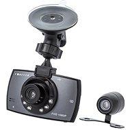 Forever VR-200 - Záznamová kamera do auta