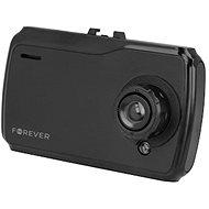 Forever VR-120 - Kamera do auta