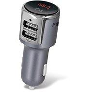 Forever TR-340 - FM Transmitter