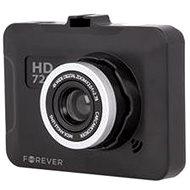 Forever Kamera do vozu Forever VR-130