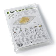 FoodSaver FSB4802-I 0,94l (48 ks) - Vakuovací sáčky