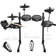 ALESIS Turbo Mesh Kit - Electronic Drums