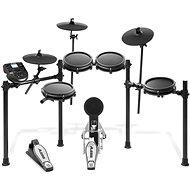 ALESIS Nitro Mesh Kit - Elektronické bicí