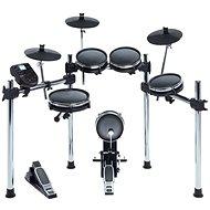 ALESIS Surge Mesh Kit - Elektronické bicí