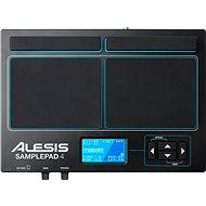 ALESIS SamplePad 4 - Elektronické bicí
