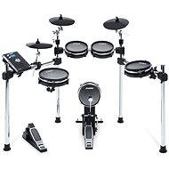 ALESIS Command Mesh Kit - Elektronické bicí