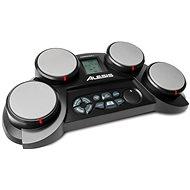 ALESIS CompactKit 4 - Elektronické bicí