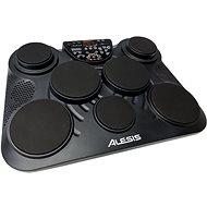 ALESIS CompactKit 7 - Elektronické bicí