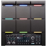 ALESIS Strike MultiPad - Elektronické bicí