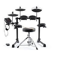 ALESIS Debut Kit - Elektronické bicí