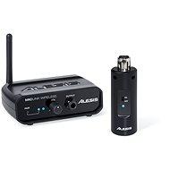 ALESIS MicLink Wireless - Bezdrátový systém