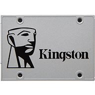 Kingston SSDNow UV500 120GB - SSD disk