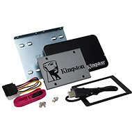 Kingston SSDNow UV500 1920GB Notebook Upgrade Kit - SSD disk