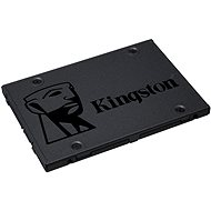 Kingston A400 960GB 7mm - SSD disk