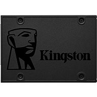 Kingston A400 1920GB 7mm - SSD disk