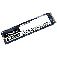 Kingston SSD A2000 500GB - SSD disk