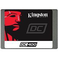 Kingston SSDNow DC400 1.6TB - SSD disk