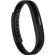Fitbit Flex 2 černý - Fitness náramek