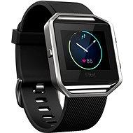 Fitbit Blaze Small Black - Chytré hodinky