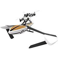 Parrot Hydrofoil New - Smart drone