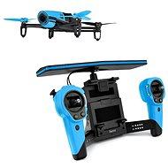 Parrot Bebop Skycontroller Blue - Smart drone