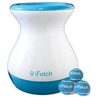 iFetch Frenzy - Vrhač míčků