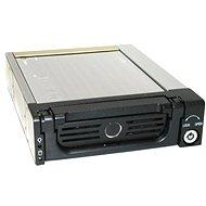 Icy Box 138SK-B černý - Rámeček na HDD