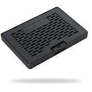 Icy Box MB703M2P-B - Externí box