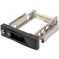 Icy Box 168SK-B - Replaceable Frame