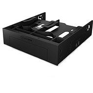 Icy Box IB-5251 - Rámeček na HDD