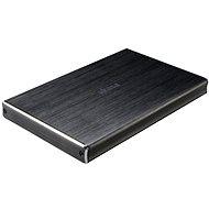 AKASA AK-EN2SU3-1B - Externí box