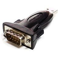 PremiumCord USB 2.0 -> RS 485 - Převodník