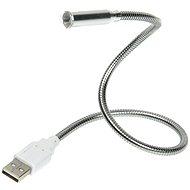 PremiumCord Lampička USB - USB lampička