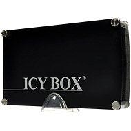 Icy Box 351AStU-B - Externí box