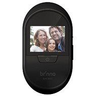 Brinno SHC500 14 PeepHole Camera - Digitální dveřní kukátko
