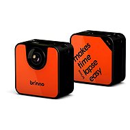 Brinno TLC120 - Kamera