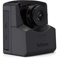 Brinno TLC2020 HDR Time-lapse camera