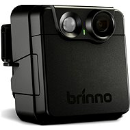 Brinno Motion Activated Cam MAC200 DN - Kamera