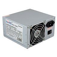 LC Power LC420H 420W - Počítačový zdroj